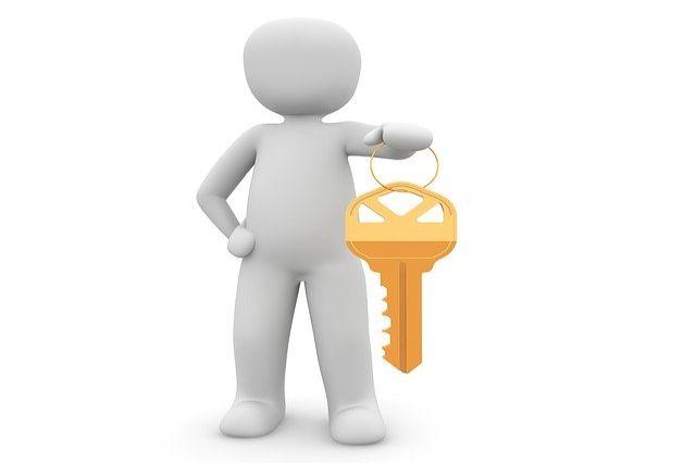 13. Prawa dostępu dla nowego członka projektu